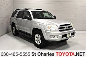 toyota 4runner prices paid used toyota 4runner for sale special offers edmunds