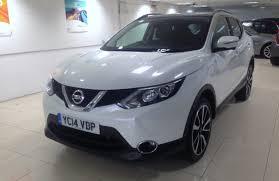 nissan qashqai xenon headlight adjustment foreign cars uk nissan qashqai 2014
