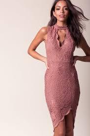 dresses shop party perfect dresses and bodycons at a u0027gaci