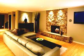 paint colors for family room with fireplace best home office wall