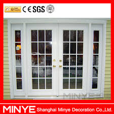 design window iron grills design window iron grills suppliers and