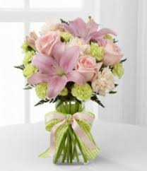 flower delivery new orleans flowers delivery new orleans ftd florist new orleans