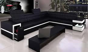 grand canapé pas cher canapé pas cher idées de décoration intérieure decor
