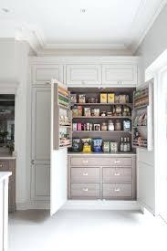 a luxury bespoke kitchen project by humphrey munson including