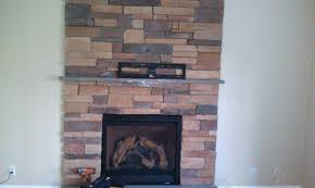 mesmerizing wiring a gas fireplace tv above gallery wiring