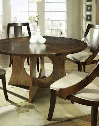 traditional formal dining room sets dining room breakfast room chairs traditional furniture formal