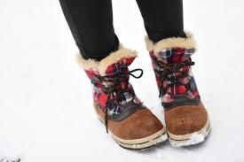 womens duck boots target winter lookbook mac