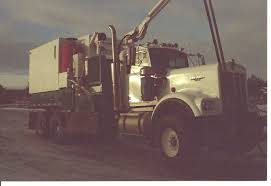 kenworth w900l for sale in canada 1977 kenworth w900 tpi