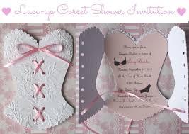 Wedding Corset Lingerie The 25 Best Corset Invitations Ideas On Pinterest Bachelorette