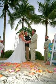 wedding vow backdrop stunning backdrop for wedding vows on captiva island florida