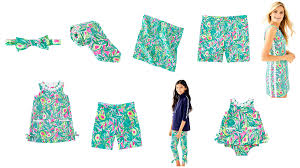 Lilly Pulitzer For Starbucks Lilly Pulitzer Archives Annie Wears It