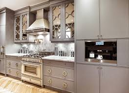 interiors of kitchen 30 gorgeous gray kitchens inspiration dering