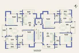 apartments plans 94 apartment plans while weve already given you a sneak peek of