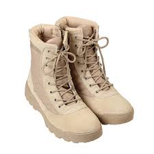boots for men for sale boots for men online brands prices