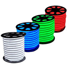 Blue Led Light Strip by Compare Prices On Led Neon Flex Light Online Shopping Buy Low