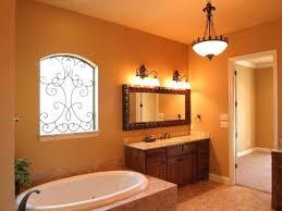Home Depot Design Your Own Bathroom Bathroom 33 Big Space Bronze Bathroom Light Fixtures Home