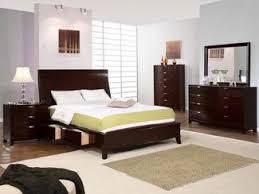 cindy crawford bedroom set extremely ideas cindy crawford bedroom furniture dekalb celeb