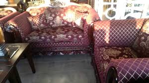 home decor stores memphis tn best furniture store in memphis tn youtube