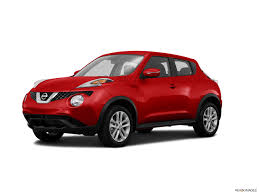 nissan cars juke nissan juke 2017 1 6l s in qatar new car prices specs reviews