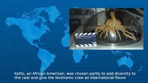 alien film wiki youtube