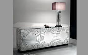 designer kommoden kommode und schrank als designer möbel arte veneziana