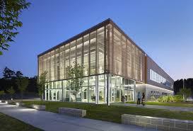 top 110 university architecture firms building design construction