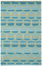 Cottage Rugs Tuscan Sun Turquesa Rugs Gatehouse No 1 Salt Lake City