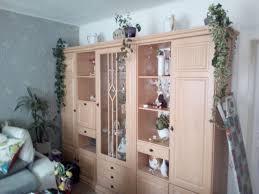 Wohnzimmerschrank Lidl Wohnungen Zu Vermieten Selb Mapio Net