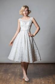 tea length wedding dresses uk mae wedding dresses mae wedding dresses and uk