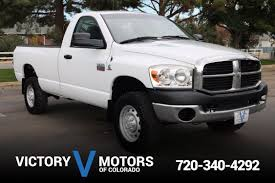 lexus victoria hours used cars longmont co victory motors of colorado