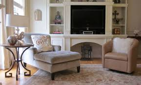 interior decorator trendy large size of living room
