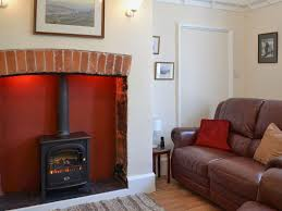 hideaway hall 2 bedroom property in whitby pet friendly 6854512