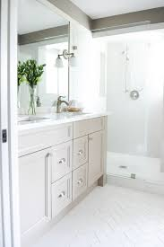 bathroom feature tile ideas bathroom floor tiles ideas bathroom transitional with bathroom