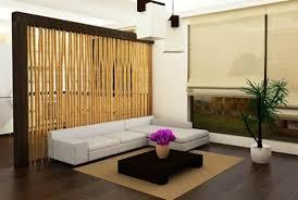 Asian Interior Designer by 20 Oriental Interior Decorating Ideas To Create Exotic Asian Decor