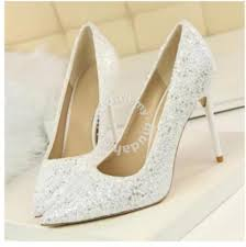 wedding shoes kuala lumpur wedding party dinner high heel stiletto shoes for sale