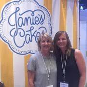 janie u0027s cakes order food online 51 photos u0026 20 reviews