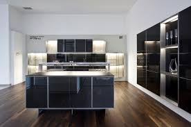 porsche design kitchen kitchen design ideas