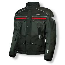 gsxr riding jacket advmoto s top five adventure jackets gear reviews