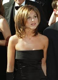 what is the formula to get jennifer anistons hair color 19 stages of jennifer aniston s famous hair throughout the years bt