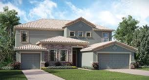 Lennar Independence Floor Plan Lennar Orlando Offers The Home Within A Home In Two Popular