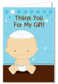 thank you baby shower baby shower thank you cards baby boy thank you notes