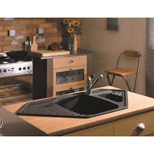 modern kitchen sinks uk corner kitchen sinks amazing kitchen dining mesmerizing houzer