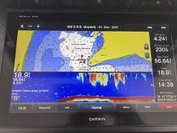 macdougalls u0027 cape cod marine services inc u2013 project highlight