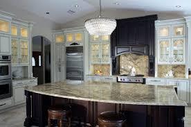 Kitchen Countertop Size - kitchen cheap kitchen countertops granite kitchen worktops