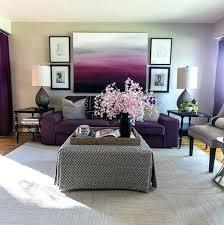 deco chambre parme deco salon violet et gris idace papier peint chambre adulte violet