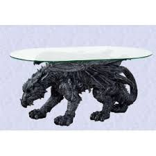 jaipur elephant festival coffee table buy low price jaipur elephant festival coffee table eu29868