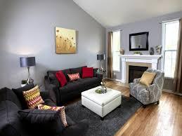 wohnzimmer gestalten ideen kleines wohnzimmer einrichten wie schafft einen