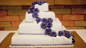 wedding cake las vegas top places for wedding cakes in las vegas cbs las vegas