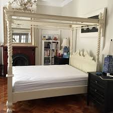 Vintage Looking Bedroom Furniture by Antique Style Bedroom Furniture Most Valuable French Provincial