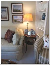 benjamin moore delaware putty the paint color of the family room